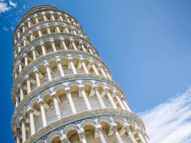 Scopri l'amata Toscana